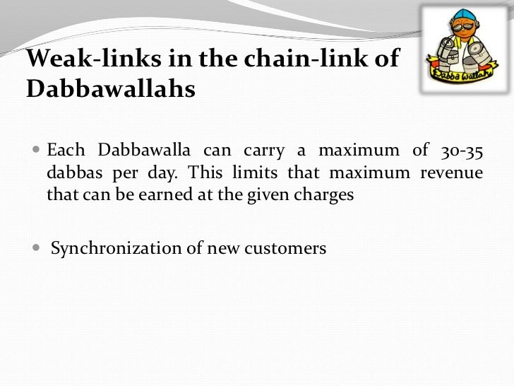 dabbawala motivation Mumbai dabbawala: management lesson posted on january 28, 2010 january 28, 2010 by umeshpatil on chilly morning of 26th jan, indian army was parading in.