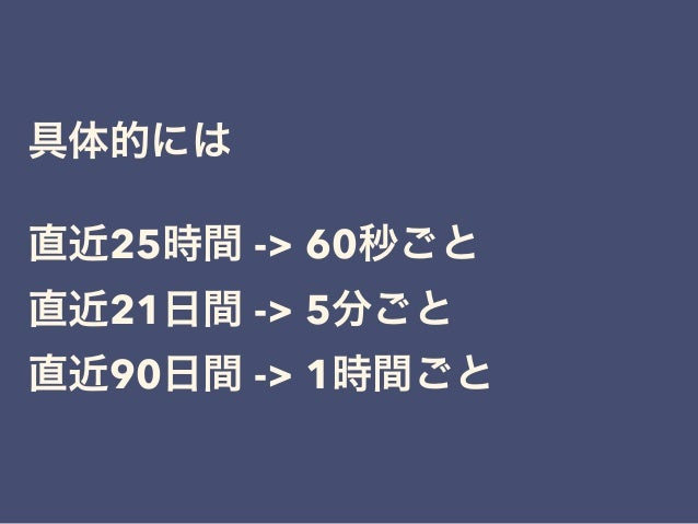 中国地方Db勉強会