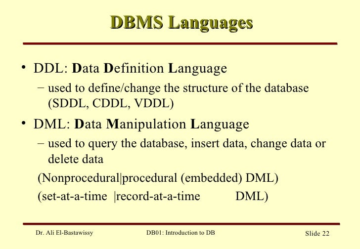 querying a clintrial database an introduction Metadata-driven creation of data marts from an eav-modeled clinical research database cynthia a brandt clintrial and metatrial such querying clinical and.