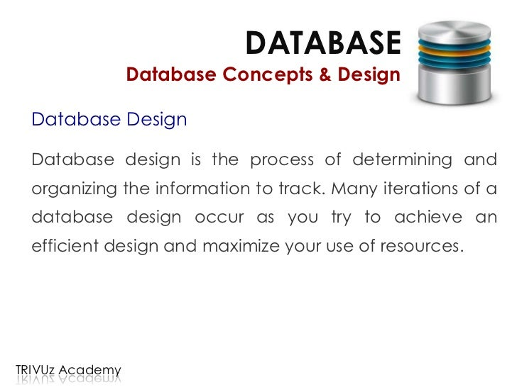 database design implementation Database systems design, implementation and management coronel 11th edition test bank click here to download the test bank instantly   -systems-design-implementation-and-management-coronel-11thedition-test-bank database systems.