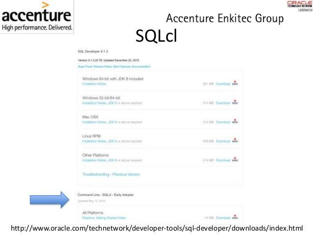 Os melhores recursos novos do Oracle Database 12c para