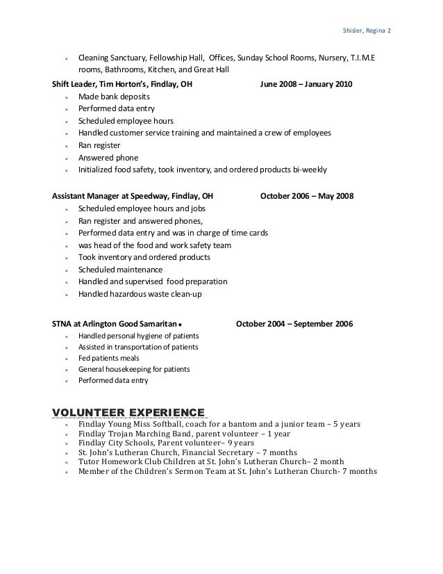 ironworker resume co ironworker resume