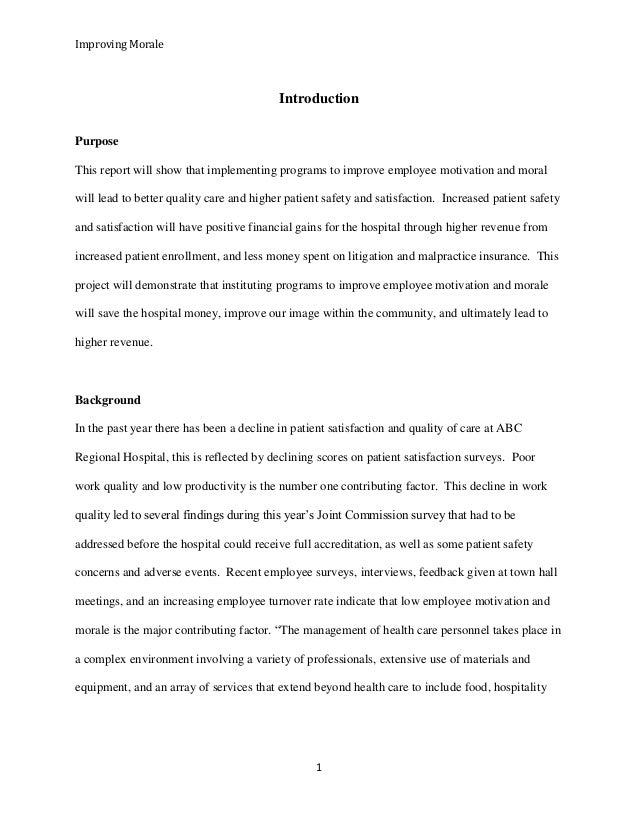 formal research essay outline 21+ outline templates – free sample, example format download feel free to customize the research paper outline template essay outline template and more are.