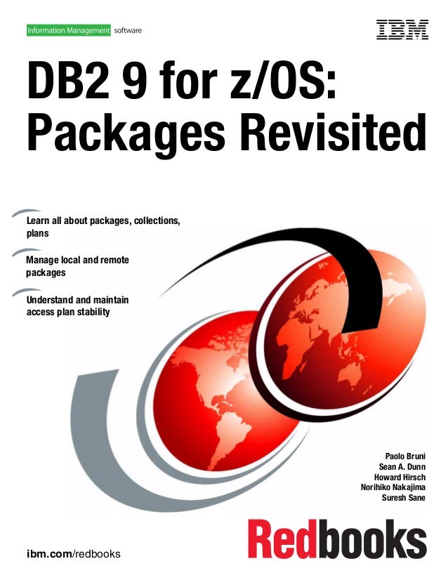 BOOK - IBM DB2 9 FOR zOS Zos Valley Home Designs on river home design, arab home design, vasseur home design, row home design, small home design, eclectic home design, country home design, arch home design, western home design,