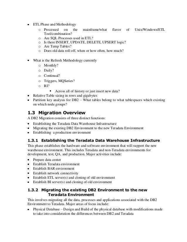 Db2 migration -_tips,_tricks,_and_pitfalls