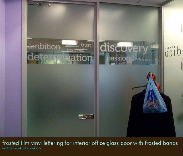 Frosted Glass Office Door Image collections Doors Design Ideas