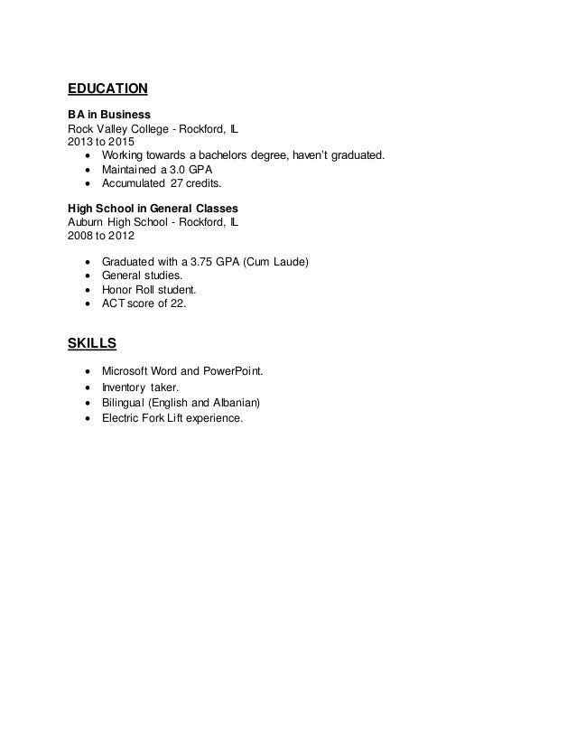 Irfan Lakna Resume (Houston,TX)