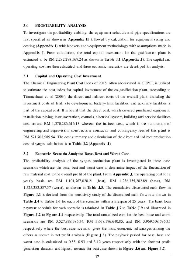 plant design report Technical reports series no 314  this report for their  will be used to develop engineering criteria for the industrial plant the design of a commercial plant .