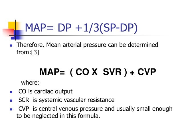 HYPERTENSIVE EMERGENCIES MEDICATIONS MAGDI SASI 2015 on map system, map line, map data, blood pressure, pulse pressure, map scale, map distance, human body temperature, map calculator, heart rate, map figure, intracranial pressure, map material, map formula, map model, map statistics, map symbol, map area, map table, map example, korotkoff sounds, map ratio, map math, pulmonary artery pressure, map pattern, map graph,