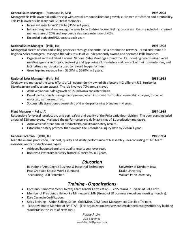 Exelent Total Energy Resume Ideas - Resume Ideas - bayaar.info