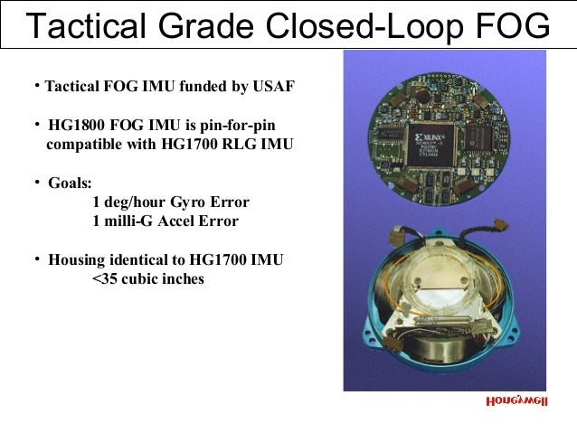 introduction to imu An inertial measurement unit (also called an imu or sometimes 'tracker'), is an electronic device that measures and reports velocity, orientation, and gravitational forces, using a combination .