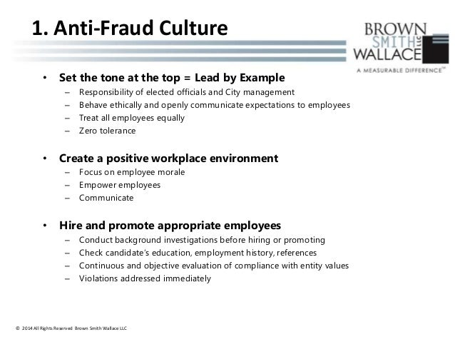 """brenda ethically dubious employee conduct This got brenda franklin thinking of her own office so she typed up a list of what she believed to be """"ethically dubious employee conduct"""" she then proceeded to post this on her office door for other employees to see this of course brought up a whole new discussion in her office."""
