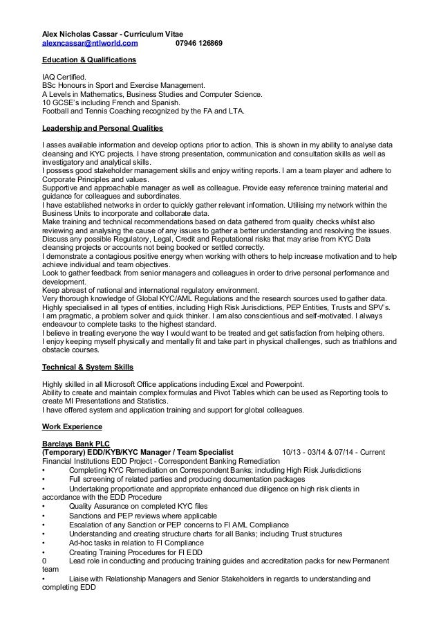 hindi teacher resume tier brianhenry co