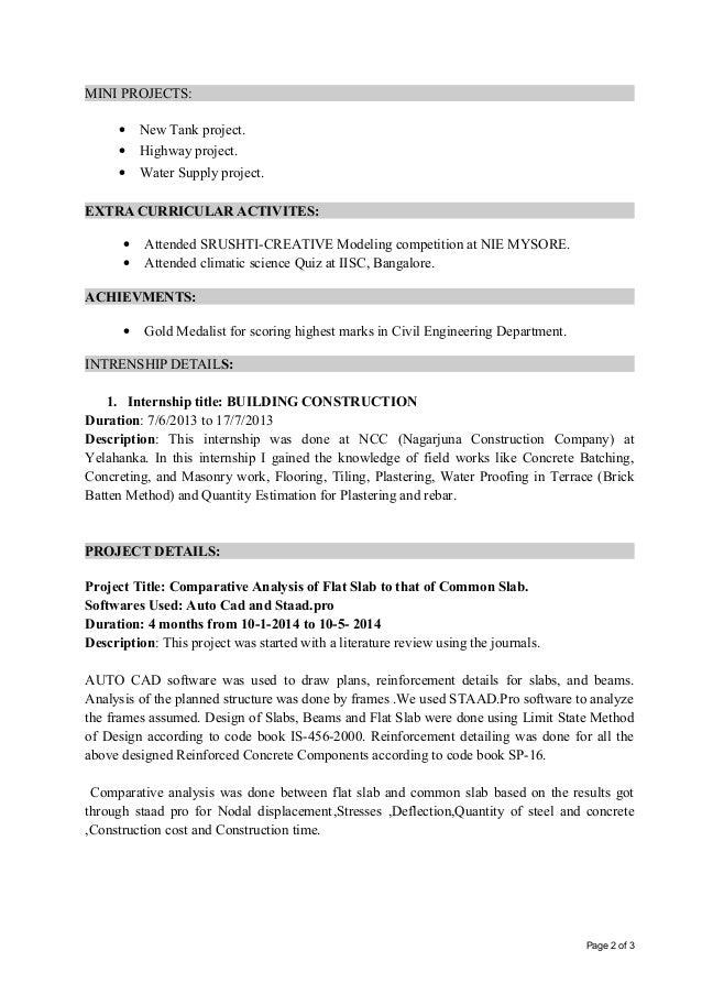 Block Style Application Letter Bussines Business Cover Letter Doc Bestfa Tk  Masonry Resume Sample Union Carpenter