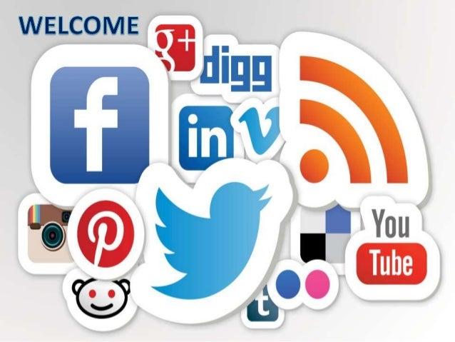 Social Media Marketing Presented By: BOTTA SAIKIRAN Servicejoy