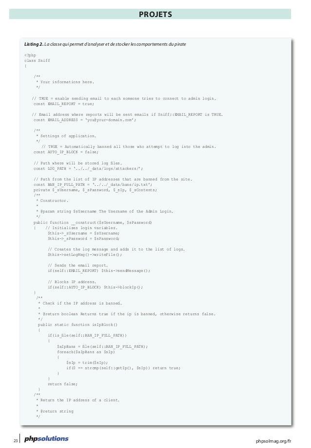 Pots de Miel, Honeypot informatique - Sécurité informatique Slide 3