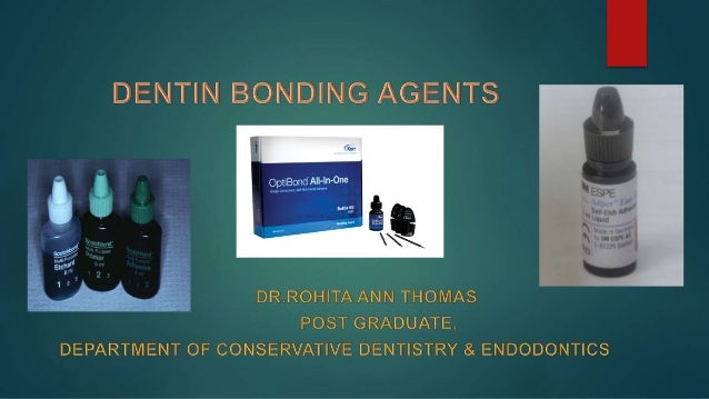 CONTENTS  INTRODUCTION  ROLE OF ADHESIVE DENTISTRY  CONCEPT OF ADHESION ENAMEL ADHESION DENTINE ADHESION CHALLENGES IN ...