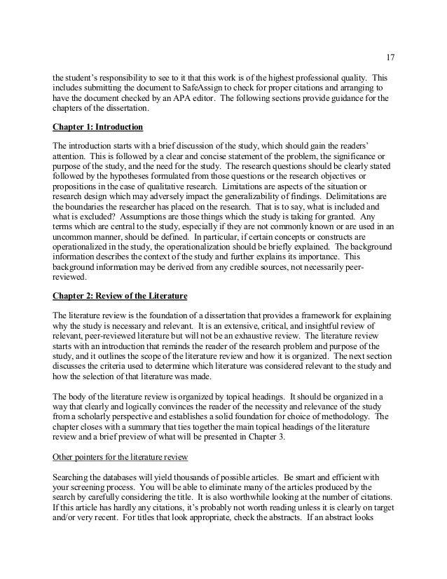 esl dissertation methodology editor sites for school AMRO IT Systeme GmbH