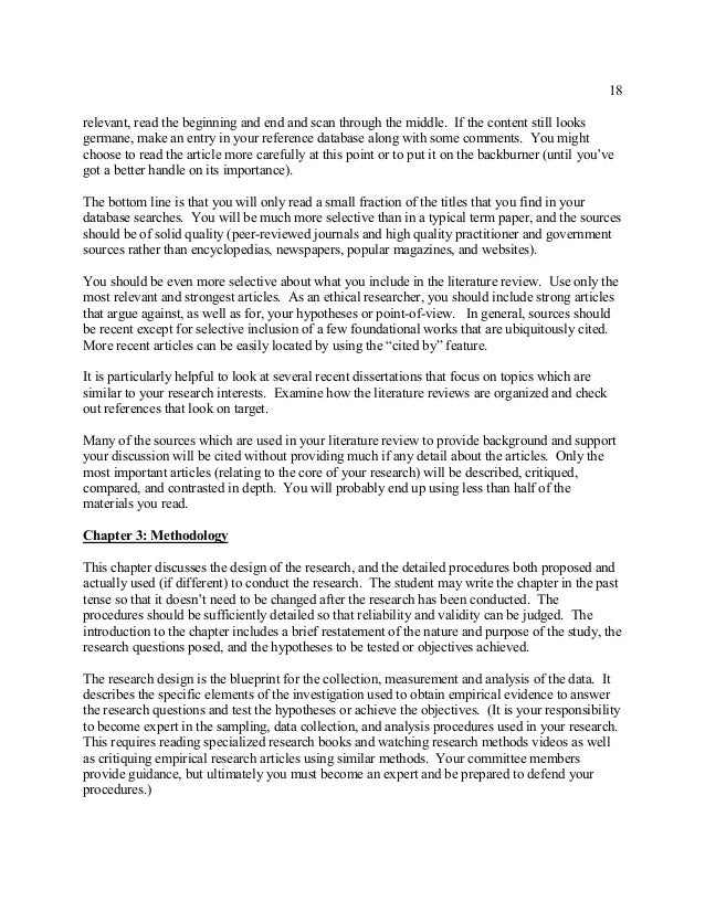 Dissertation abstracts online ondisc