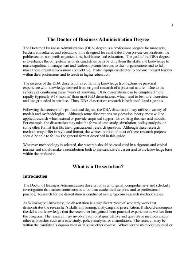 https://image.slidesharecdn.com/dbadissertationguide5-29-12ph-150106094143-conversion-gate02/95/wilmington-university-dba-dissertation-guide-3-638.jpg?cb\u003d1421228975