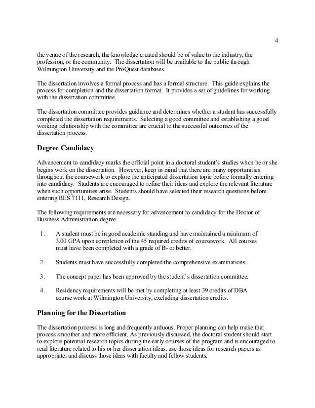 Resume writing service massachusetts state