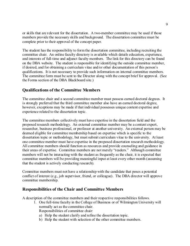 HOW TO FIND A RELIABLE MBA, Finance, Law DISSERTATION PROPOSAL SAMPLE and Topics