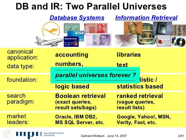 DB-IR-ranking Slide 2