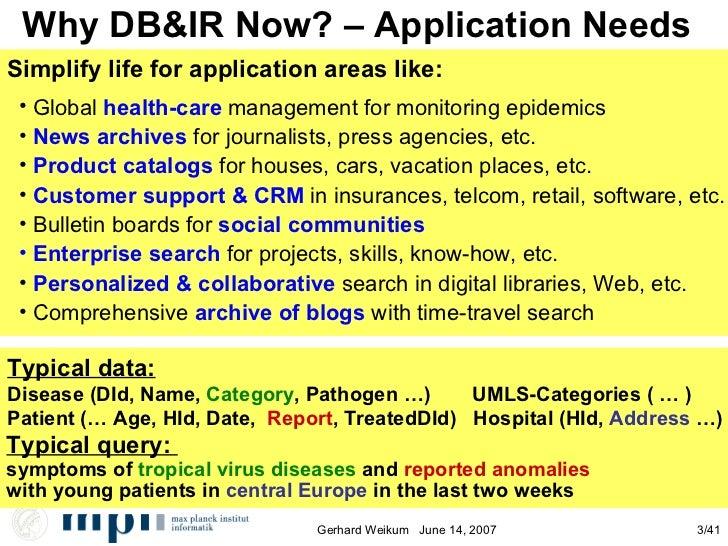 DB-IR-ranking Slide 3