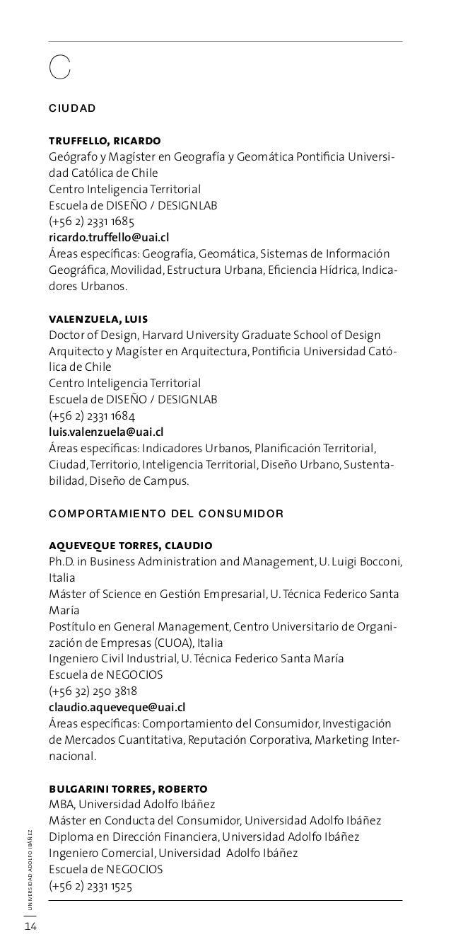 Fantástico Plantilla Del Diploma De Harvard Fotos - Colección De ...
