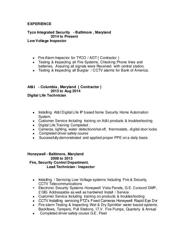 Delphi Programmer Cover Letter Fixed Income Portfolio Manager