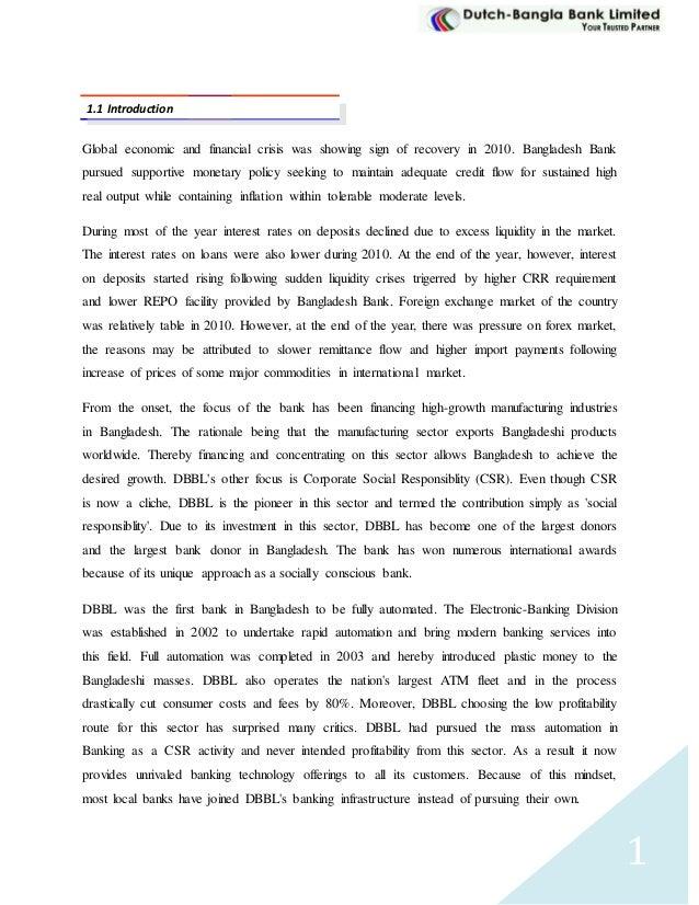 dbbl rh slideshare net ESL Giving Directions iPhone 4 User Manual English