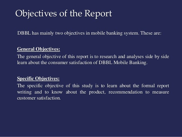 executive summary of dutch bangla bank A case study on the customer satisfaction level of dutch-bangla bank limited a case study on the customer satisfaction level of dutch-bangla bank limited  - 8 - executive summary dutch-bangla bank limited (dbbl) is one of the leading commercial banks of bangladesh.