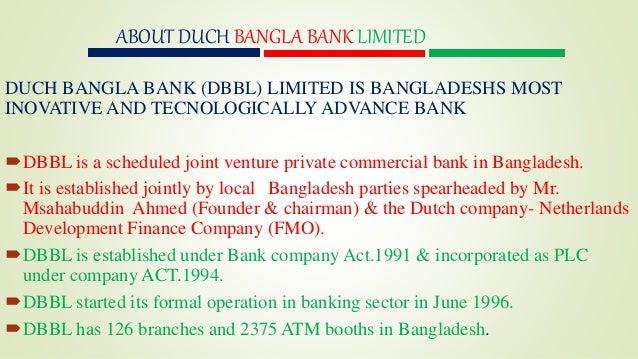 duch bangla bank Dutch bangla bank limited (dbbl) invites application for scholarship at hsc level.