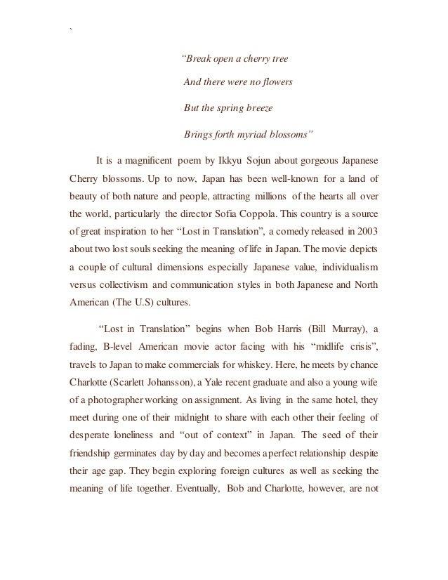 Dissertation methodology writer service gb