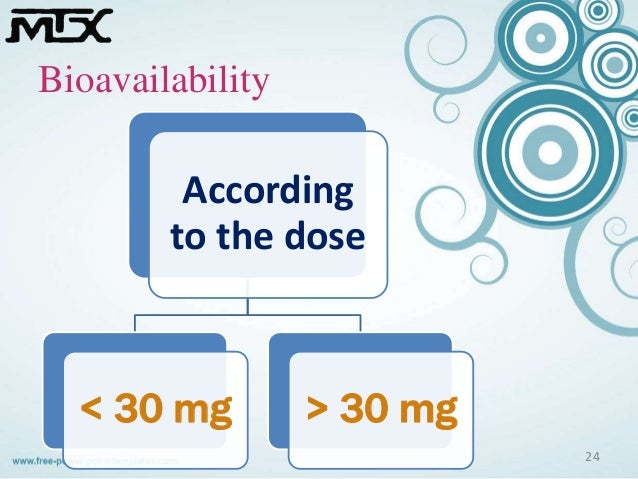 Cisplatin (cisplatin) dose, indications, adverse effects ...