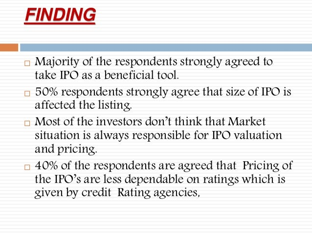 credit ratings and ipo pricing India's debt fund managers are looking beyond credit ratings while  he prefers a bottom-up approach and looks at corporate to corporate pricing  upcoming ipo.