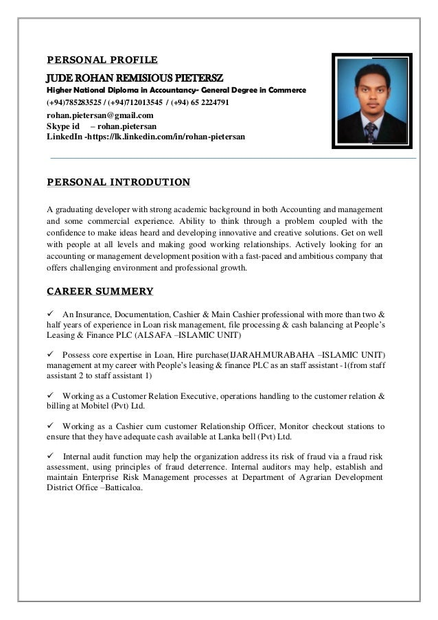 how to write a cover letter for a resume my cv edit new one sl 6868
