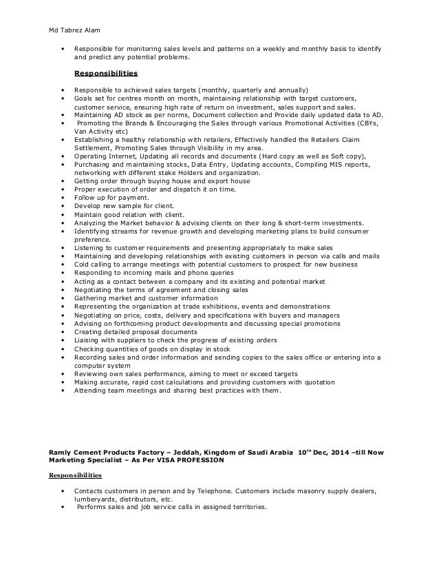 UK Dissertation Help & Writing Services | Assignment resume for ...