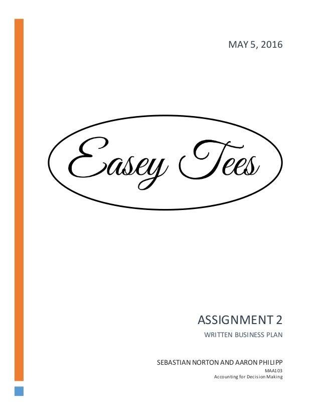 toefl essay structure model