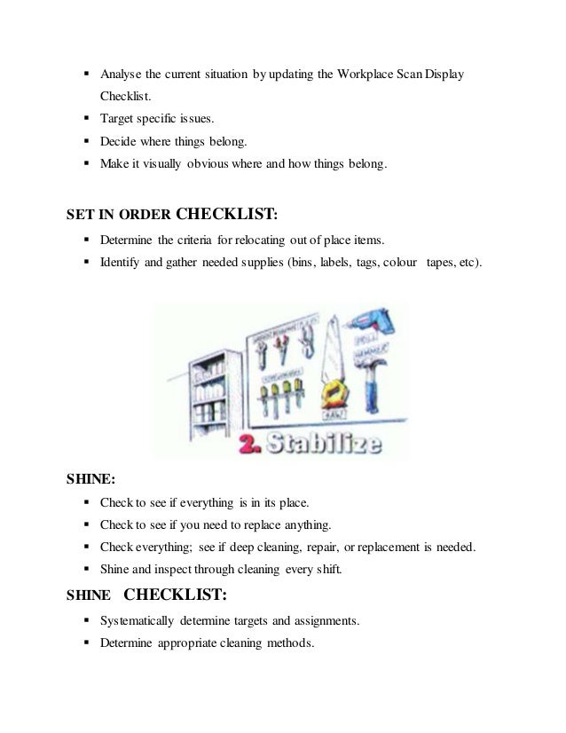 Business plan for hair and nail salon image 5