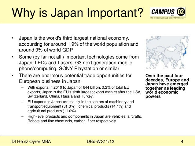 HOW TO DO BUSINESS IN JAPAN DOWNLOAD