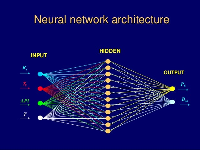 artificial neural network research papers