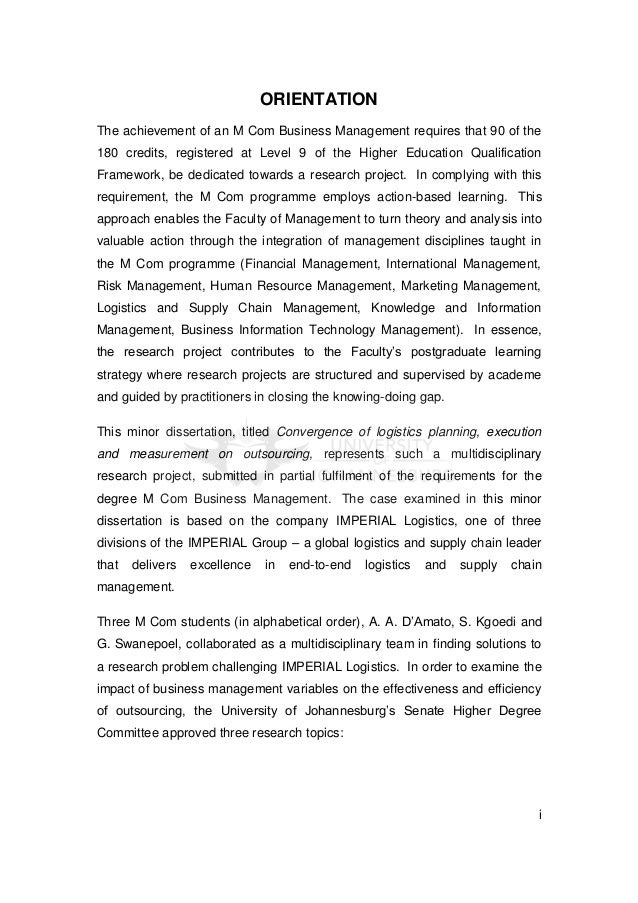 convergence theories in hrm 1 abstract this paper makes a unique contribution to the hrm convergence- divergence debate by both theory and hrm best practice models (weinstein and kochan, 1995 whitley, 2000b hall and soskice (focusing on the differences between the convergent pressures of institutional theory and the divergent.