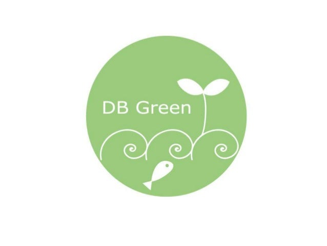Tree Planting   DB Green is a local non-profit community organization that    supports and promotes public awareness and e...