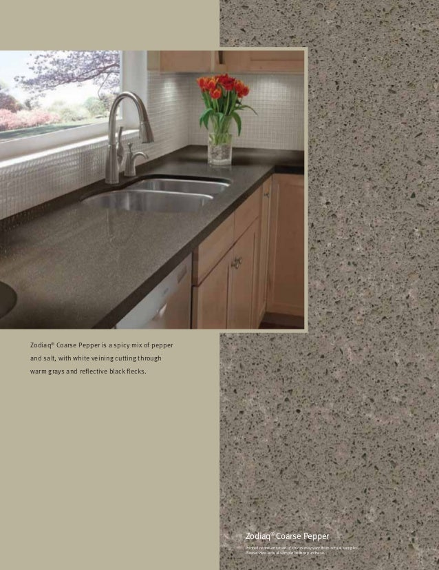 zodiaq quartz countertops sample quartz zodiaq fantastic quartz countertop promotion zodiaq