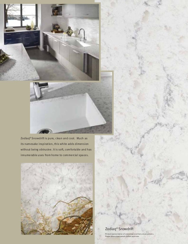 zodiaq quartz countertops cream colored zodiaq fantastic quartz countertop promotion zodiaq
