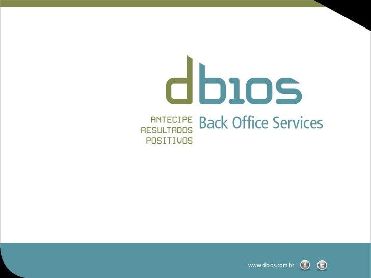 www.dbios.com.br