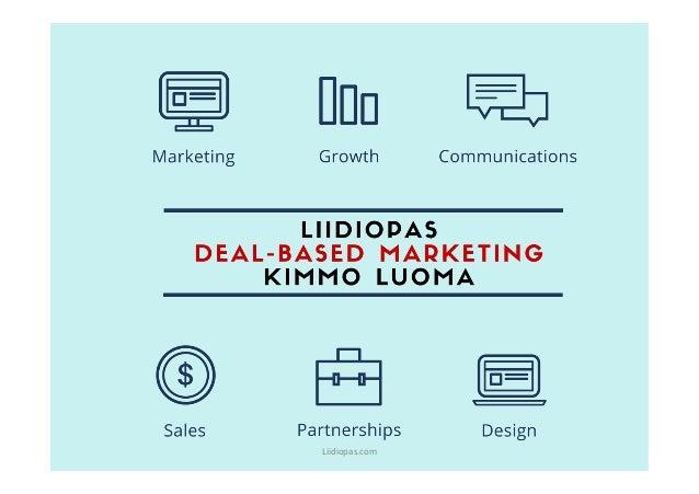 Liidiopas.com