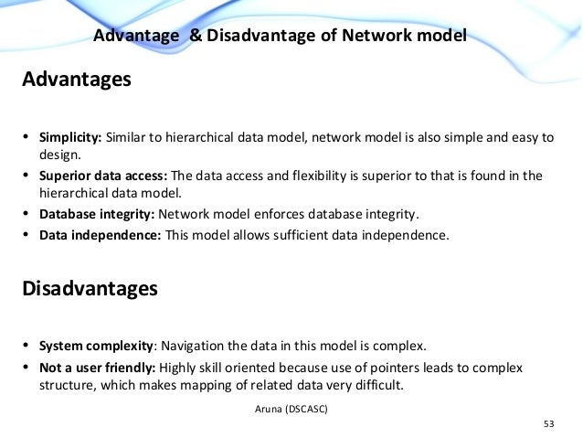 advantages of hierarchical structure What are the advantages and disadvantages of hierarchical hierarchical clustering advantages and disadvantages of hierarchical structure.