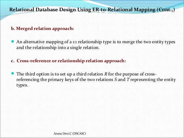 relational algebra in dbms pdf